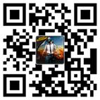 PUBG QR Code