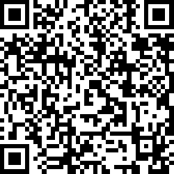 PUBG QR Code Download
